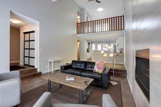 Photo 2: 11215 35 AV NW in Edmonton: Zone 16 House for sale : MLS®# E4138404