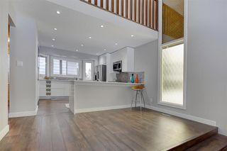 Photo 4: 11215 35 AV NW in Edmonton: Zone 16 House for sale : MLS®# E4138404