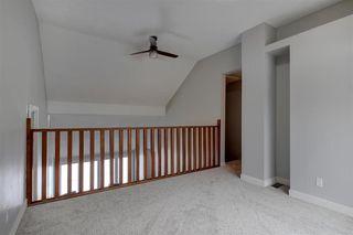 Photo 14: 11215 35 AV NW in Edmonton: Zone 16 House for sale : MLS®# E4138404