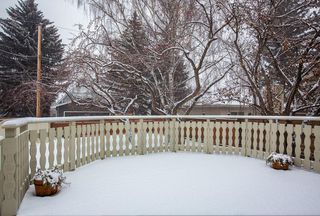 Photo 4: 3620 13A ST SW in Calgary: Elbow Park House for sale : MLS®# C4215646