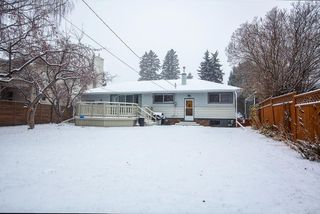 Photo 3: 3620 13A ST SW in Calgary: Elbow Park House for sale : MLS®# C4215646