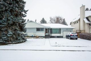Photo 1: 3620 13A ST SW in Calgary: Elbow Park House for sale : MLS®# C4215646
