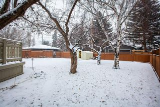 Photo 2: 3620 13A ST SW in Calgary: Elbow Park House for sale : MLS®# C4215646