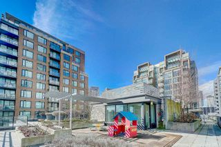 Photo 16: 505 1088 RICHARDS STREET in Vancouver: Yaletown Condo for sale (Vancouver West)  : MLS®# R2346957