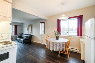 Photo 16: 6 25 GARDEN DRIVE in Vancouver: Hastings Condo for sale (Vancouver East)  : MLS®# R2330579