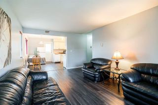 Photo 2: 6 25 GARDEN DRIVE in Vancouver: Hastings Condo for sale (Vancouver East)  : MLS®# R2330579