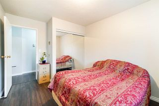 Photo 12: 6 25 GARDEN DRIVE in Vancouver: Hastings Condo for sale (Vancouver East)  : MLS®# R2330579