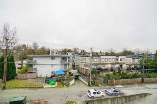 Photo 13: 6 25 GARDEN DRIVE in Vancouver: Hastings Condo for sale (Vancouver East)  : MLS®# R2330579