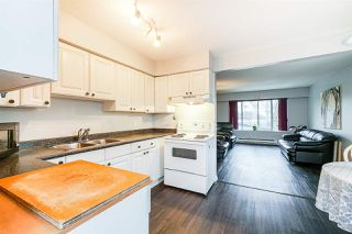 Photo 19: 6 25 GARDEN DRIVE in Vancouver: Hastings Condo for sale (Vancouver East)  : MLS®# R2330579