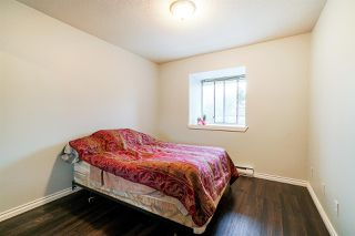 Photo 15: 6 25 GARDEN DRIVE in Vancouver: Hastings Condo for sale (Vancouver East)  : MLS®# R2330579