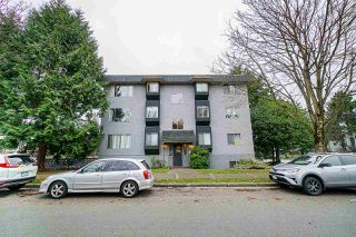 Photo 6: 6 25 GARDEN DRIVE in Vancouver: Hastings Condo for sale (Vancouver East)  : MLS®# R2330579