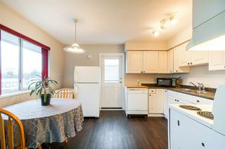 Photo 10: 6 25 GARDEN DRIVE in Vancouver: Hastings Condo for sale (Vancouver East)  : MLS®# R2330579