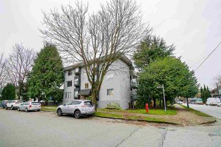 Photo 7: 6 25 GARDEN DRIVE in Vancouver: Hastings Condo for sale (Vancouver East)  : MLS®# R2330579