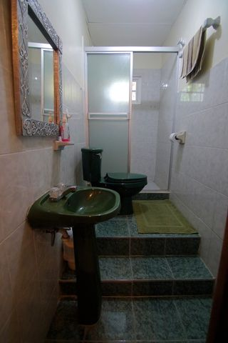 Photo 19: Home for Sale in Nueva Gorgona