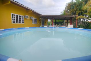 Photo 4: Home for Sale in Nueva Gorgona