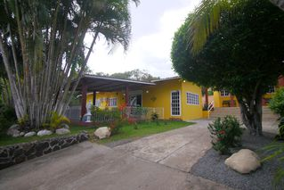 Photo 7: Home for Sale in Nueva Gorgona