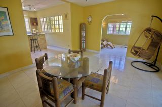 Photo 38: Home for Sale in Nueva Gorgona