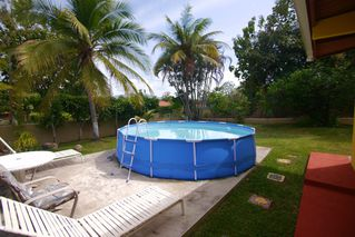 Photo 24: Home for Sale in Nueva Gorgona