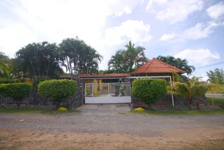 Photo 29: Home for Sale in Nueva Gorgona