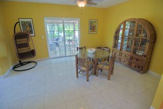 Photo 37: Home for Sale in Nueva Gorgona