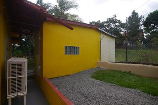 Photo 10: Home for Sale in Nueva Gorgona