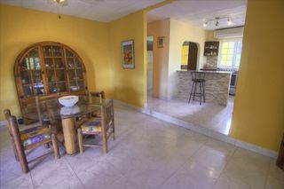 Photo 32: Home for Sale in Nueva Gorgona