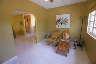 Photo 39: Home for Sale in Nueva Gorgona