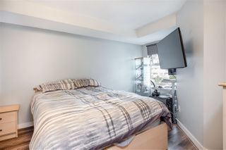 Photo 8: 604 1032 QUEENS AVENUE in New Westminster: Uptown NW Condo for sale : MLS®# R2360177
