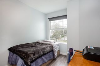 Photo 11: 604 1032 QUEENS AVENUE in New Westminster: Uptown NW Condo for sale : MLS®# R2360177