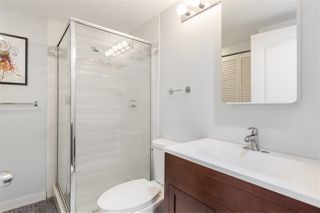 Photo 12: 604 1032 QUEENS AVENUE in New Westminster: Uptown NW Condo for sale : MLS®# R2360177