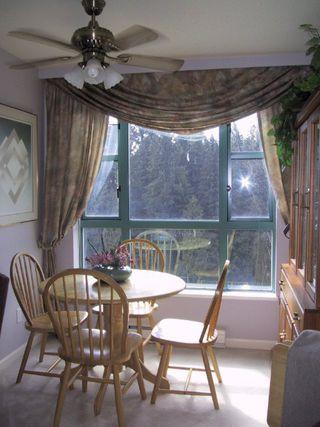 Photo 3: 904 3071 GLEN AV in Parc Laurent: Home for sale : MLS®# V584108