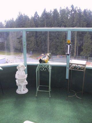 Photo 5: 904 3071 GLEN AV in Parc Laurent: Home for sale : MLS®# V584108