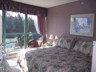 Photo 8: 904 3071 GLEN AV in Parc Laurent: Home for sale : MLS®# V584108