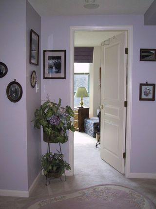 Photo 7: 904 3071 GLEN AV in Parc Laurent: Home for sale : MLS®# V584108