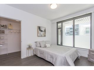 Photo 9: 1690 PULLMAN PORTER Street in Vancouver: Mount Pleasant VE Townhouse for sale (Vancouver East)  : MLS®# R2399268