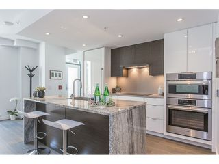 Photo 5: 1690 PULLMAN PORTER Street in Vancouver: Mount Pleasant VE Townhouse for sale (Vancouver East)  : MLS®# R2399268