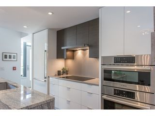 Photo 8: 1690 PULLMAN PORTER Street in Vancouver: Mount Pleasant VE Townhouse for sale (Vancouver East)  : MLS®# R2399268