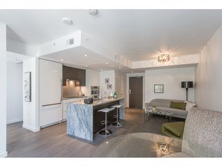 Photo 7: 1690 PULLMAN PORTER Street in Vancouver: Mount Pleasant VE Townhouse for sale (Vancouver East)  : MLS®# R2399268