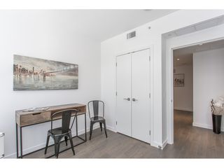 Photo 14: 1690 PULLMAN PORTER Street in Vancouver: Mount Pleasant VE Townhouse for sale (Vancouver East)  : MLS®# R2399268