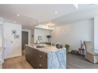 Photo 4: 1690 PULLMAN PORTER Street in Vancouver: Mount Pleasant VE Townhouse for sale (Vancouver East)  : MLS®# R2399268