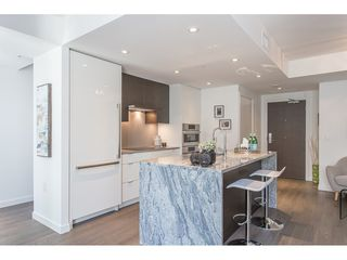 Photo 3: 1690 PULLMAN PORTER Street in Vancouver: Mount Pleasant VE Townhouse for sale (Vancouver East)  : MLS®# R2399268