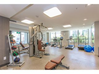 Photo 16: 1690 PULLMAN PORTER Street in Vancouver: Mount Pleasant VE Townhouse for sale (Vancouver East)  : MLS®# R2399268