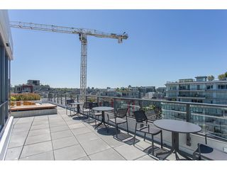 Photo 19: 1690 PULLMAN PORTER Street in Vancouver: Mount Pleasant VE Townhouse for sale (Vancouver East)  : MLS®# R2399268