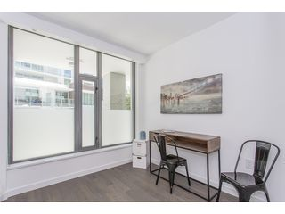 Photo 13: 1690 PULLMAN PORTER Street in Vancouver: Mount Pleasant VE Townhouse for sale (Vancouver East)  : MLS®# R2399268