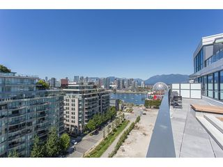 Photo 20: 1690 PULLMAN PORTER Street in Vancouver: Mount Pleasant VE Townhouse for sale (Vancouver East)  : MLS®# R2399268