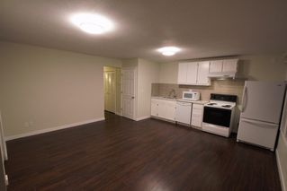 Photo 11: 4166 W KING EDWARD Avenue in Vancouver: Dunbar House for sale (Vancouver West)  : MLS®# R2402391
