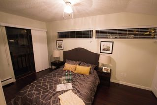 Photo 8: 4166 W KING EDWARD Avenue in Vancouver: Dunbar House for sale (Vancouver West)  : MLS®# R2402391