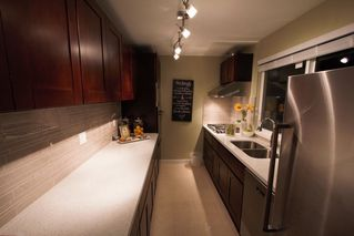 Photo 4: 4166 W KING EDWARD Avenue in Vancouver: Dunbar House for sale (Vancouver West)  : MLS®# R2402391