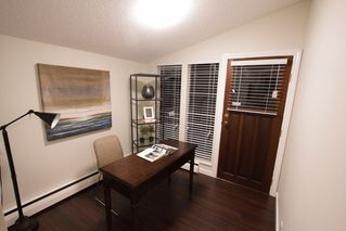Photo 5: 4166 W KING EDWARD Avenue in Vancouver: Dunbar House for sale (Vancouver West)  : MLS®# R2402391