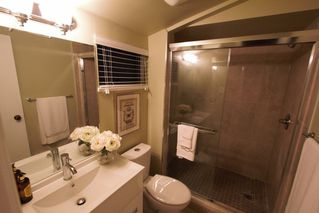 Photo 9: 4166 W KING EDWARD Avenue in Vancouver: Dunbar House for sale (Vancouver West)  : MLS®# R2402391